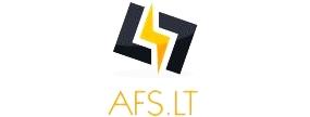 AFS.LT